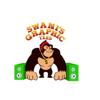 /logo_199022.png