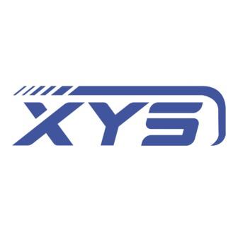 /logo_206274.png