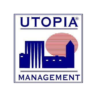 /logo_210898.jpg