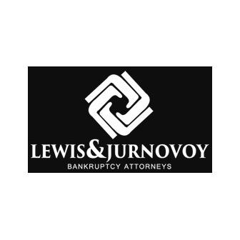 /logo_211355.jpg