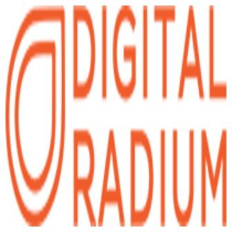 /logo_214936.png