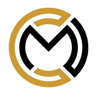 /logo_215325.png