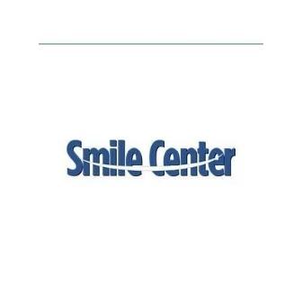 /logo_222878.jpg