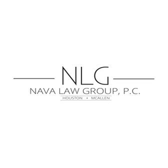 /logo_224424.png