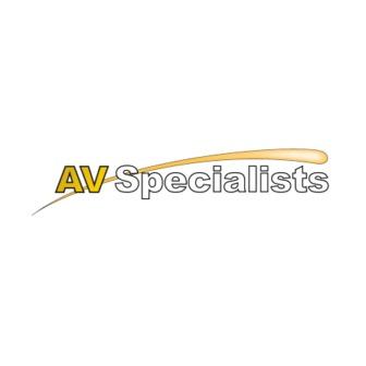 /logo_400-e1541779971577_99910.png
