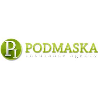 /logo_46031.png