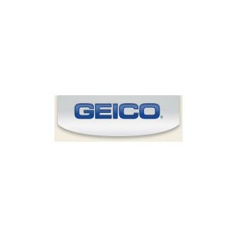 /logo_46497.png