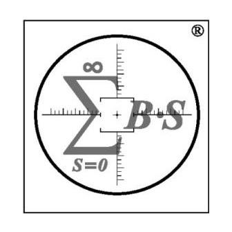 /logo_46687.jpg