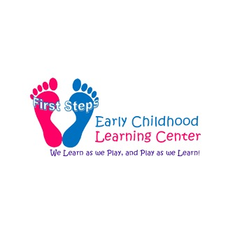 /logo_46894.png