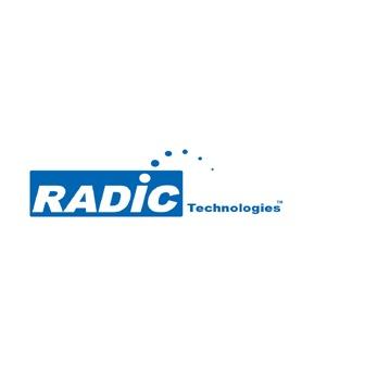 /logo_47012.jpg