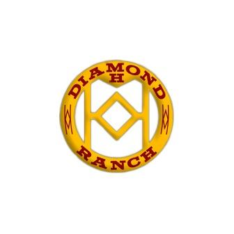 /logo_47201.png