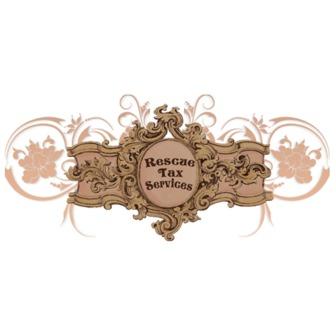 /logo_47422.png