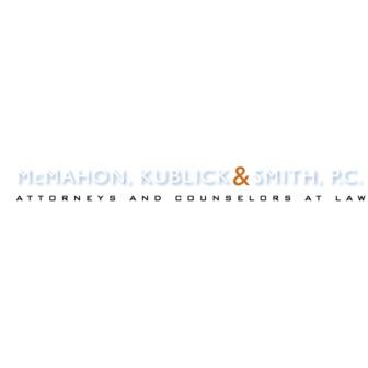 /logo_47463.png