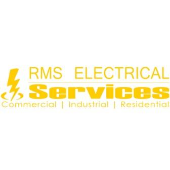 /logo_47546.png
