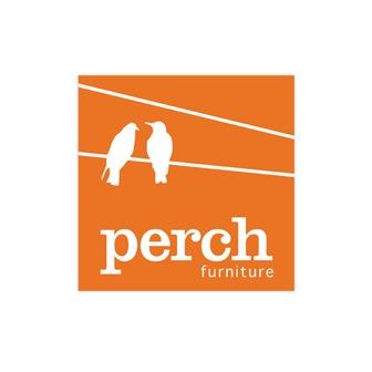 /logo_47647.png