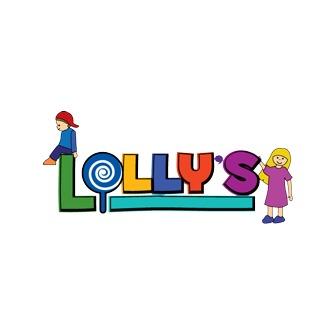 /logo_47895.png