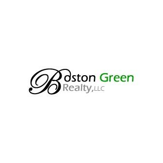 /logo_47940.png
