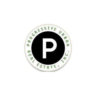 /logo_48038.png