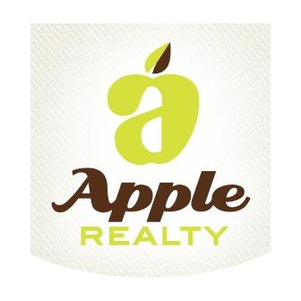 /logo_49020.png