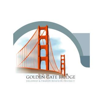 /logo_49046.png