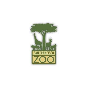 /logo_49054.png