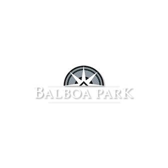 /logo_49098.png