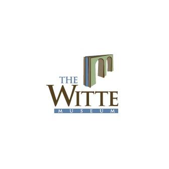 /logo_49153.png