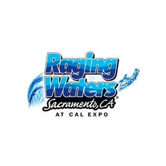 /logo_49258.png