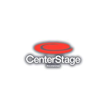 /logo_49574.png