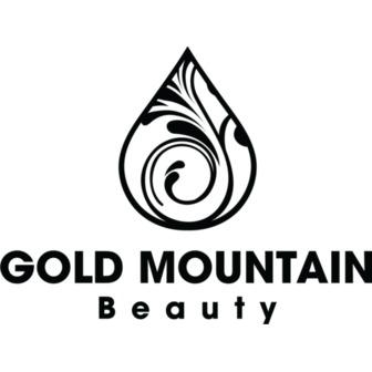 /logo_500x_145167.png