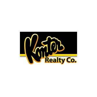 /logo_50104.jpg