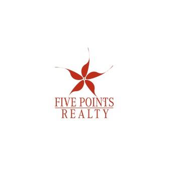 /logo_50105.png