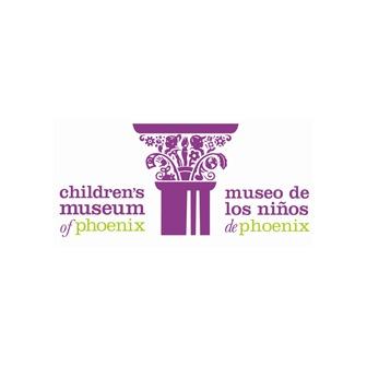 /logo_50336.png