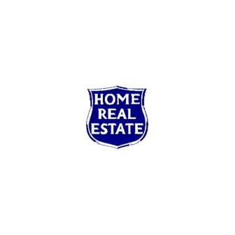 /logo_50486.png