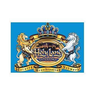 /logo_50632.png