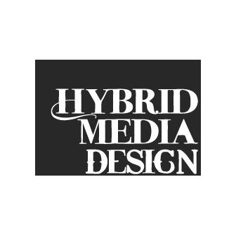 /logo_51615.jpg
