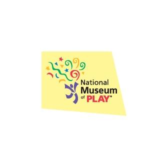 /logo_51722.png