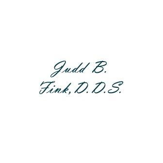/logo_52083.png