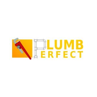 /logo_52113.png