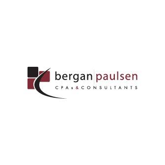/logo_52232.png