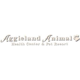 /logo_52429.png