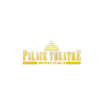 /logo_52559.png