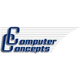 /logo_53153.png