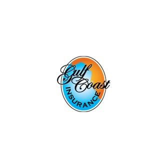 /logo_53216.png
