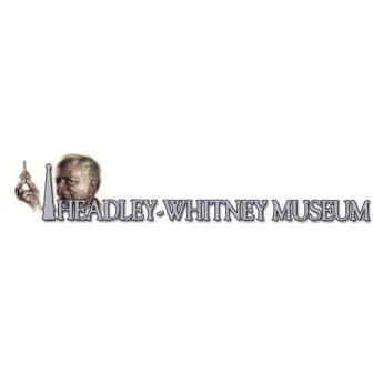 /logo_53501.png