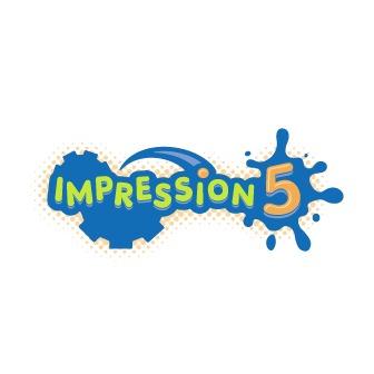 /logo_53527.jpg