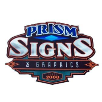 /logo_53798.png