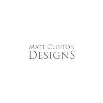 /logo_54247.jpg