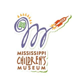 /logo_54267.png
