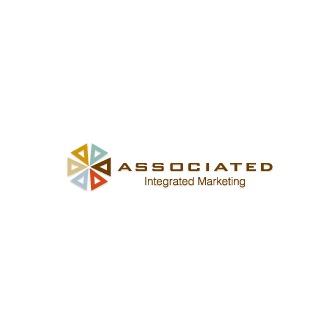/logo_54306.png